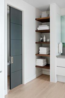 Modern Luxury Open Shelf.jpg