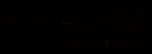 FRAHM_Interiors_Logo