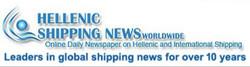 Hellenic Shipping News