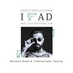 IFAD - Insitute of Fashion, Arts & Design