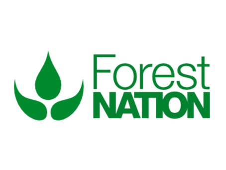 Our new trusted supplier: Forest Nation