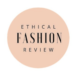 Ethical Fashion Review