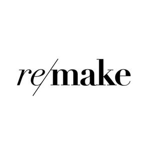 Remake Ambassador