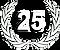 jubileum-25.png
