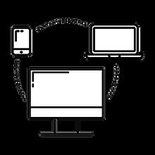 Digital W Logo2.1WHITE.png