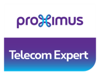 Proximus Telecom expert.png