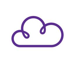 Cloud PABX Icoon.png