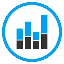 Bar Chart Icon.jpg