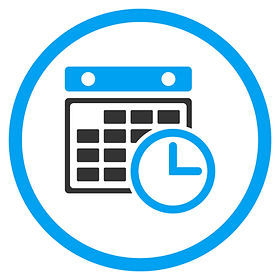 Timetable Rounded Icon.jpg