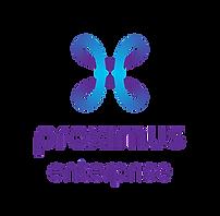 proximus_enterprise_logo_v_col_pos_rgb.p