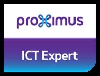 Proximus ICT.png