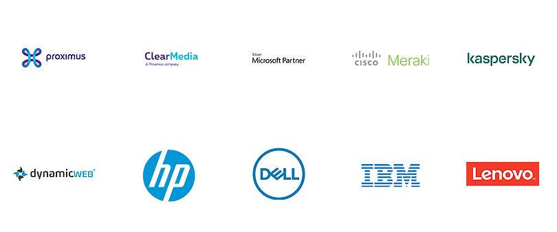 Partner Banner V2.jpg
