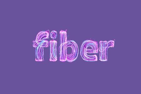 Fiber img1.PNG