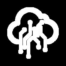 Cloud Logo2.1WHITE.png