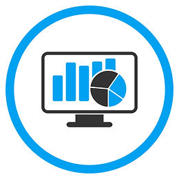 Statistics Flat Icon.jpg