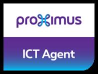 PROXIMUS ICT AGENT.png