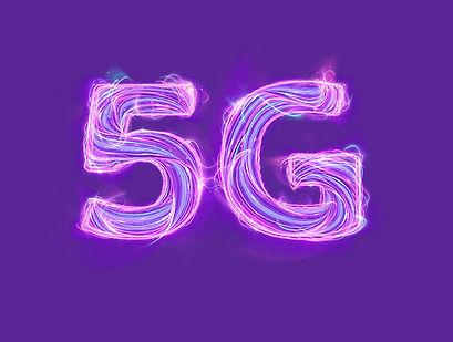 5G_purple_hp_header_mobile2.jpg