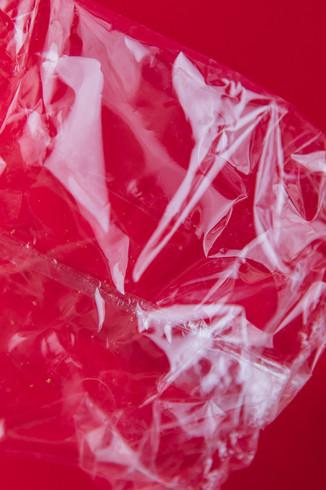 Plastic(s) Alone (3).jpg