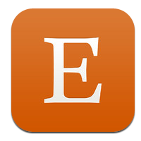 icon-etsy.png