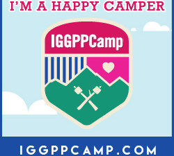 IGGPPC Friendship Bracelets