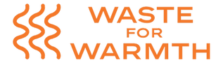 logo orange ral2003.png