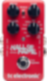 hall-of-fame-reverb-front.png