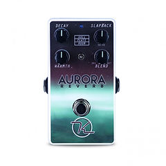 Aurora-Reverb-Front-10-2017-e15246865817