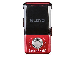 joyo-ironman-gate-of-khan-xl.jpg