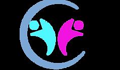 Logo%252520transparencia_edited_edited_e