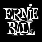 cuerdas-de-guitarra-ernie-ball-rps-011-r