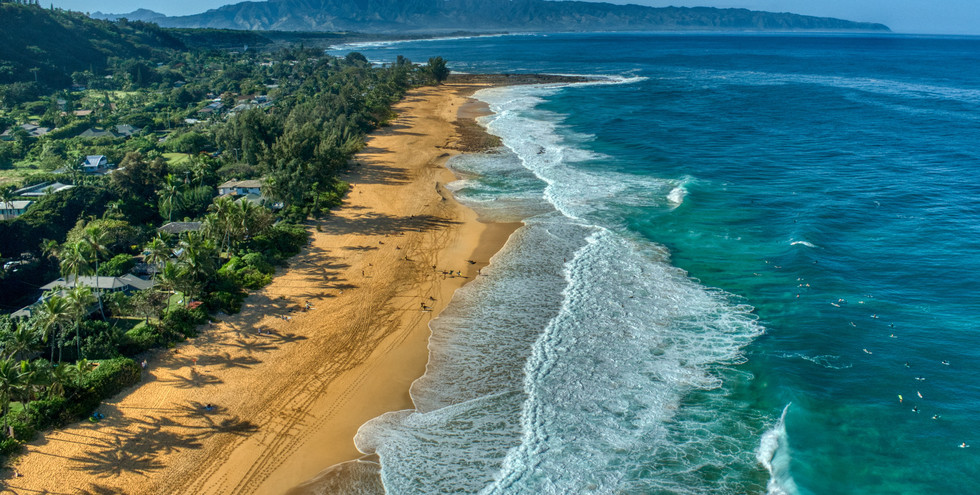 Pupukea_Oahu_2021