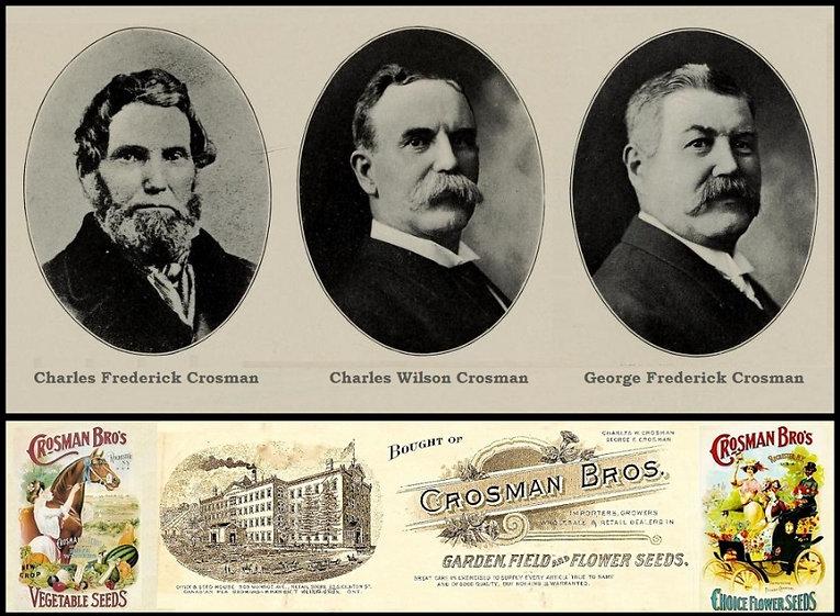 Crosman Founders History.jpg