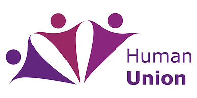 Human Union-01.jpg