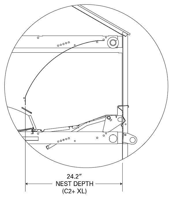 Nest Design Profile-XL.jpg
