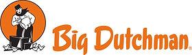 BD Logo RGB.jpg