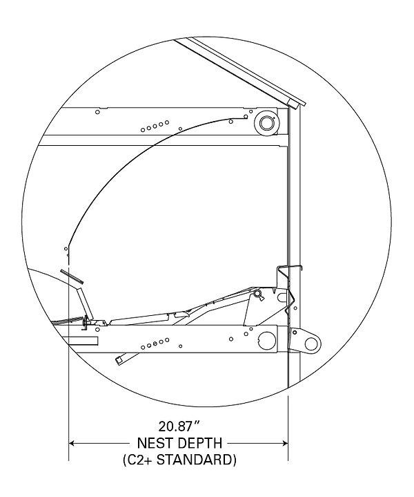 Nest Design profile-standard.jpg