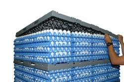 Eggs Cargo System