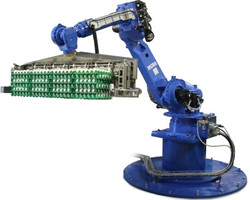 Moba Robotics