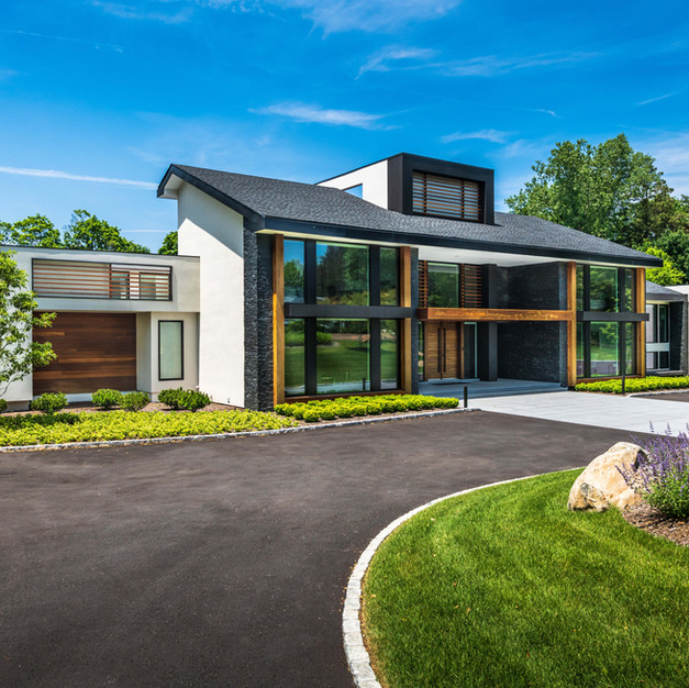 Exquisite Long Island Remodel