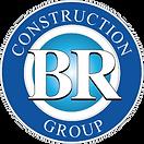 BR_Logo_Color.png