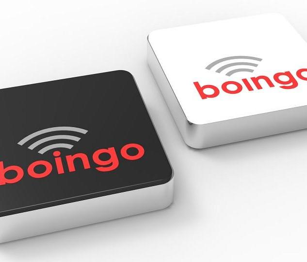 BOINGO WIRELESS PHASE 1 AND 2