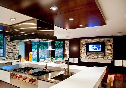 New-Kitchen-Dining-Area-1.jpg