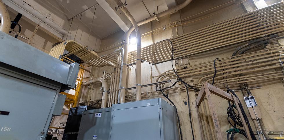 P-36207 Burnside Substation_2000pix.jpg