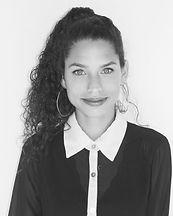 Ingrid Machado Lopes