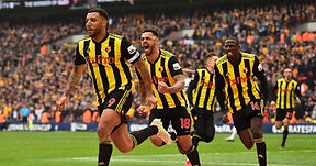 Troy-Deeney-Celebrates-Wolves-Watford-We