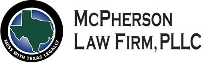 McPherson 2020.jpg