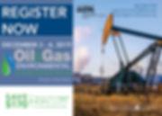 OGENV Register Now PC 2019-web.jpg
