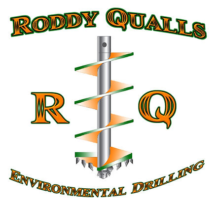 Roddy Qualls Environmental Drilling