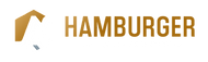 hamburger_roofing_header_logo.png