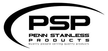 Penn Stainless.JPG